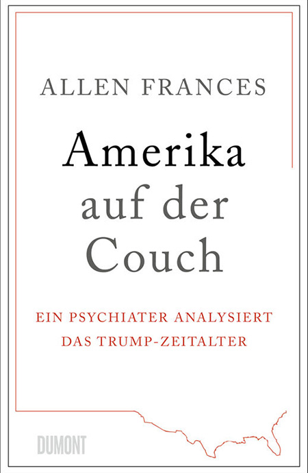 dumont_frances_allen_amerika_auf_der_couch