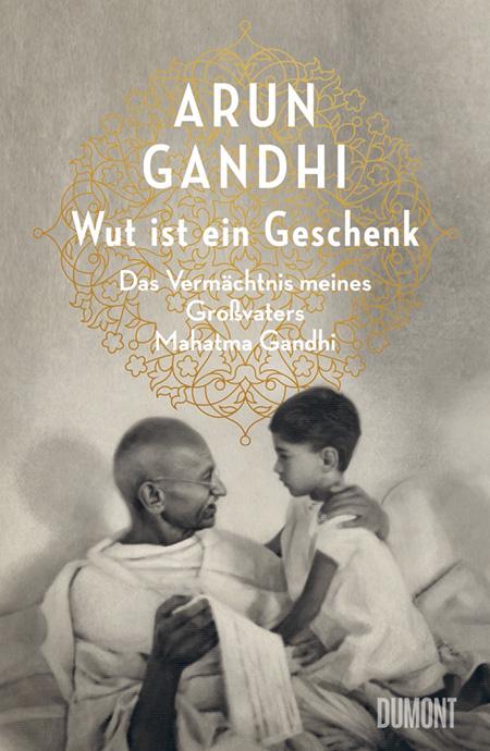 dumont_gandhi_arun_wut_ist_ein_geschenk