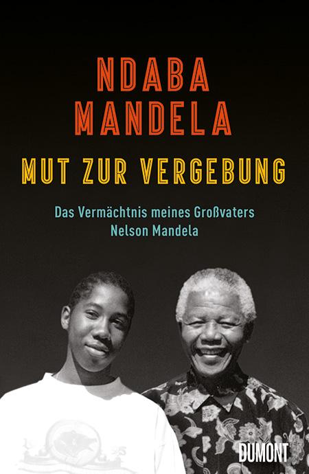 dumont_mandela_ndaba_mut_zur_vergebung