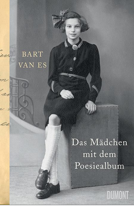 dumont_van_es_bart_das_maedchen_mit_dem_poesialbum