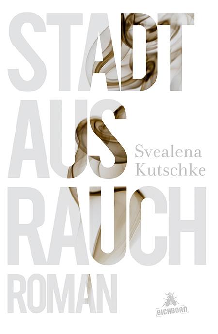 eichborn_kutschke_svealena