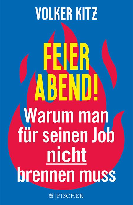 fischer_kitz_volker_feierabend