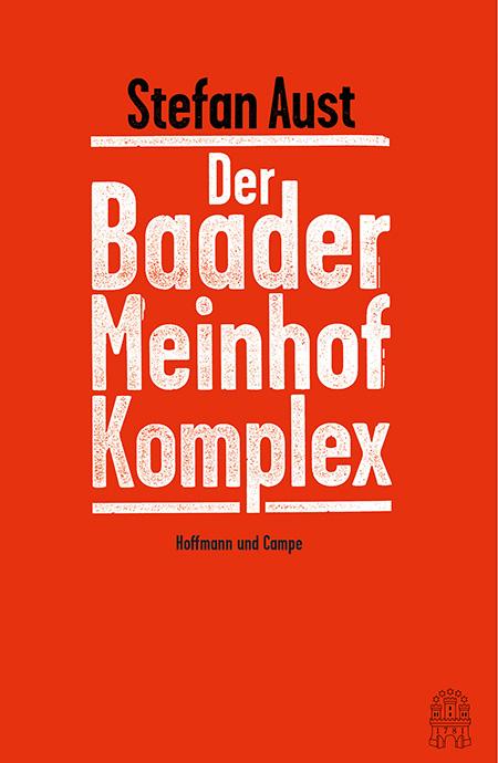 hoffmann_kamper_aust_stefan_baader_meinhof_komplex