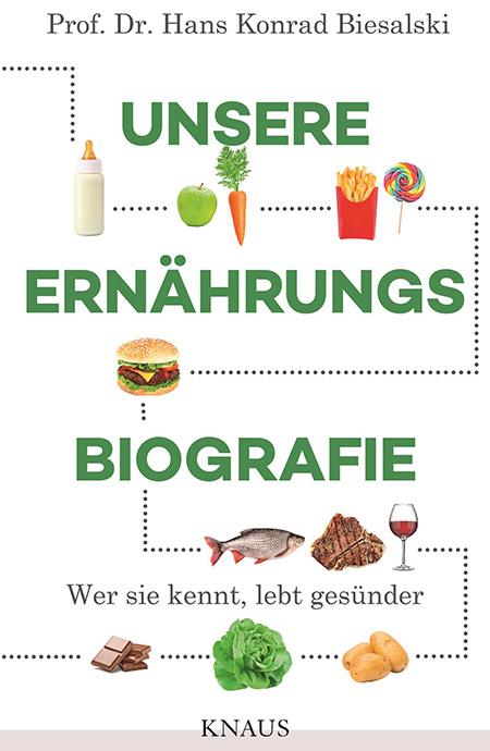 knaus_biesalski_hans_konrad_ernaehrungsbiografie