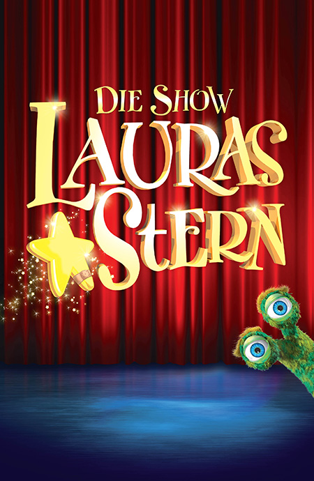 lauras_stern_die_show