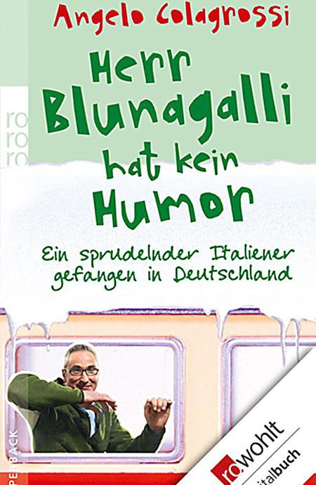 rowohlt_colagrossi_herr-blunagalli-hat-kein-humor
