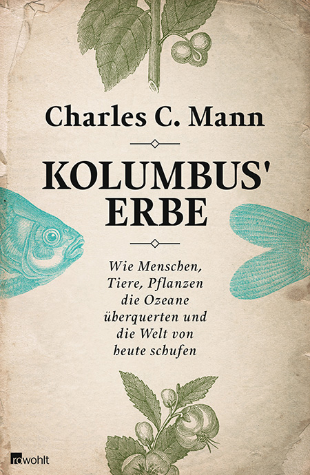 rowohlt_mann_charles_kolumbus_erbe