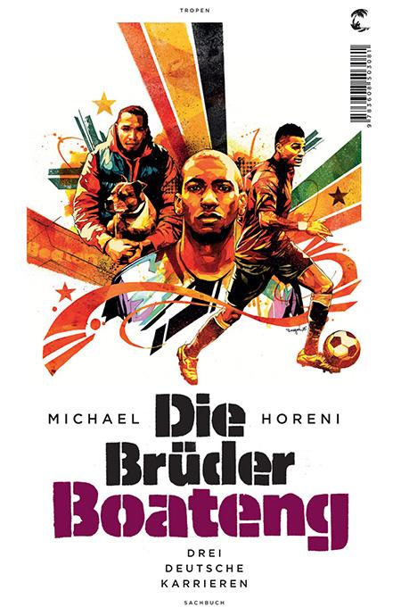tropen_horeni_michael_brueder_boateng