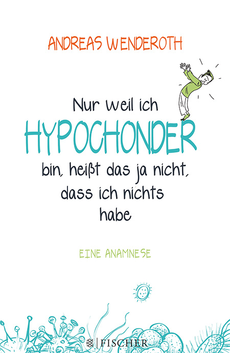 fischer_wenderoth_andreas_hypochonder