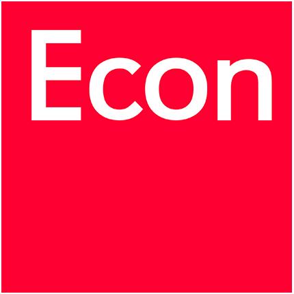 Econ-transp