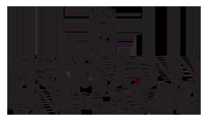 Hoffmann-und-Campe-Logo_transp