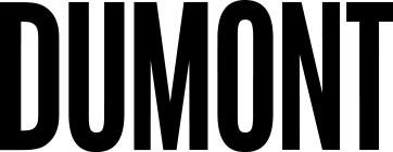 Logo_header_dumont
