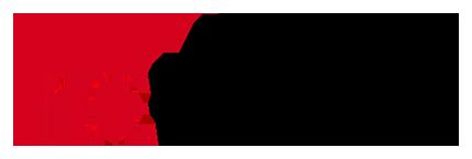 Rowohlt_logo_transp