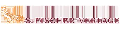 SFischerVerlage_Logo_freigestellt