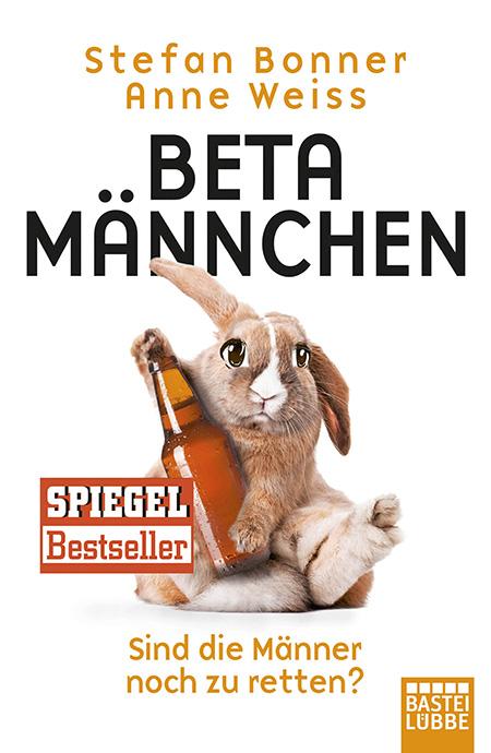 bestei_luebbe_bonner-weiss_betamaennchen-org