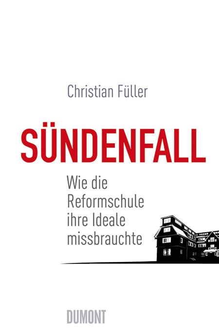 dumont_fueller_chritian_suendenfall