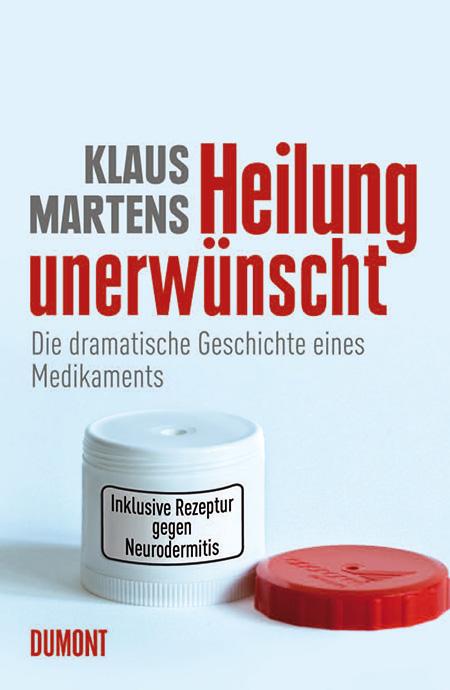 dumont_martens_klaus_heilung_unerwuenscht