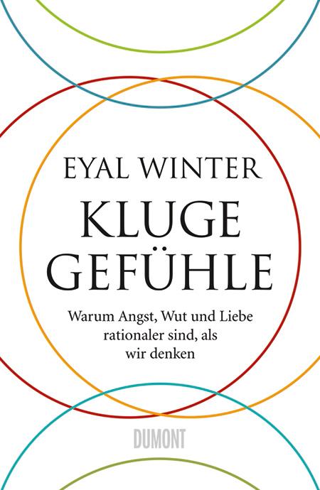 dumont_winter_eyal_kluge_gefuehle