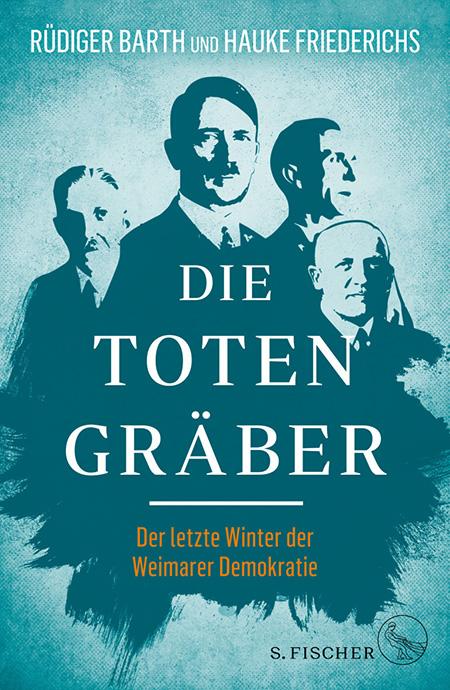 fischer_barth_ruediger_titen_graeber