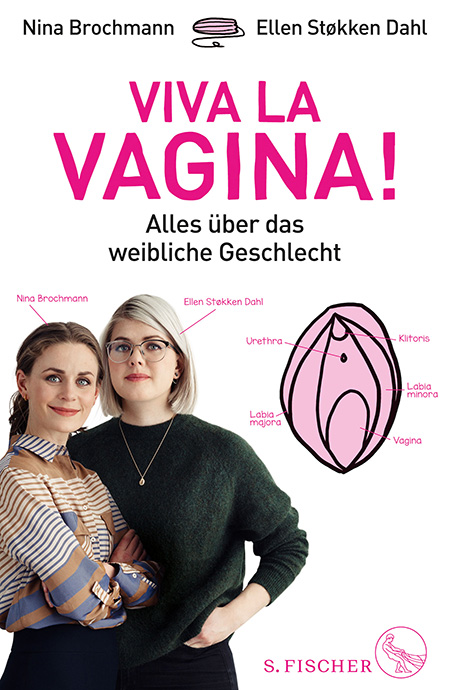 fischer_brochmann_nina_viva_la_vagina
