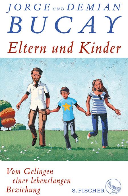 fischer_bucay_eltern_und_kinder