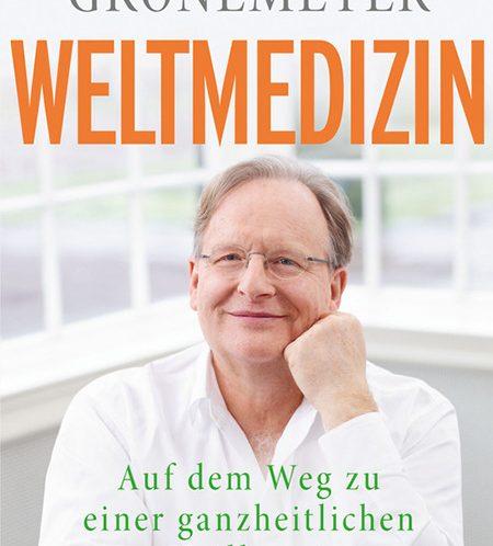 fischer_groenemeyer_dietrich_weltmedizin