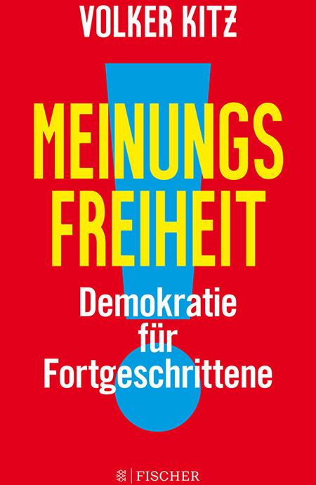 fischer_kitz_volker_meinungsfreiheit