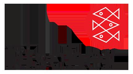 fischer_taschen_transp