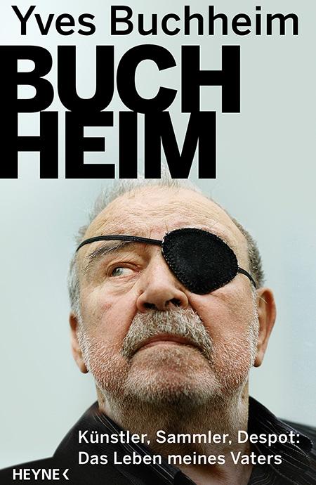 heyne_buchheim_yves_buchheim