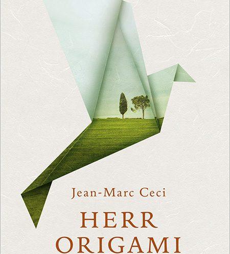 hoffmann_campe_ceci_jeanmarc_herr_origami