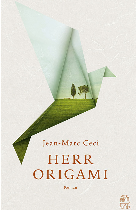 hoffmann_campe_ceci_jeanmarc_herr_origami