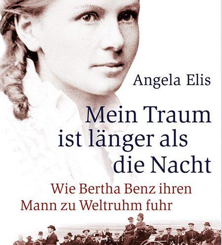hoffmann_campe_elis_angela_mein_traum