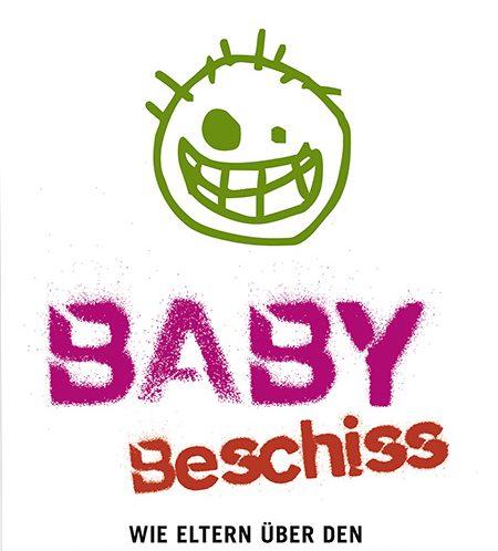hoffmann_campe_heilmann_julia_baby_beschiss
