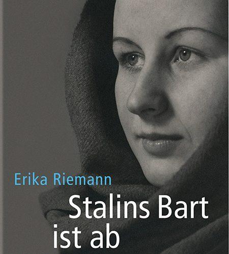hoffmann_campe_riemann_erika_stalins_bart