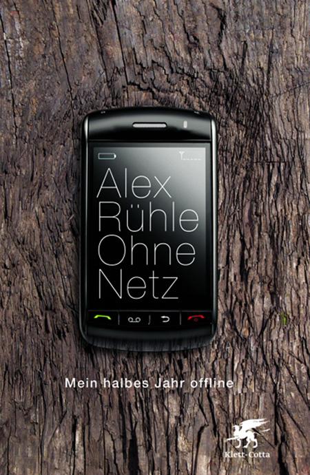 klett_cotta_ruehle_alex_ohne_netz