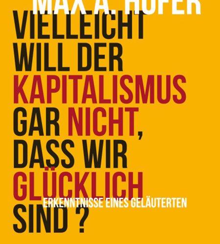 knaus_hoefer_max_kapitalismus