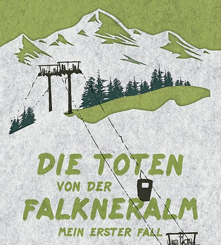 knaus_nemec_miroslav_toten_von_der_falkneralm