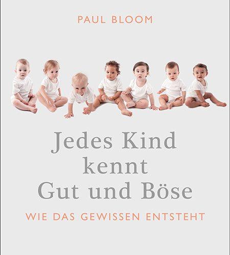 pattloch_bloom_paul_jedes_kind_kennt_gut_und_boese