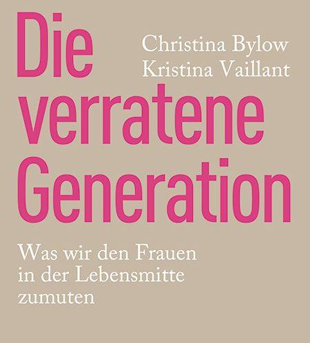 pattloch_bylow_christina_verratene_generation
