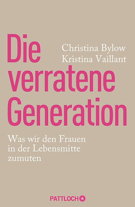 pattloch_bylow_christina_verratene_generation