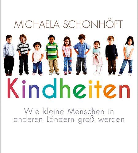 pattloch_schonhoeft_michaela_kindheiten