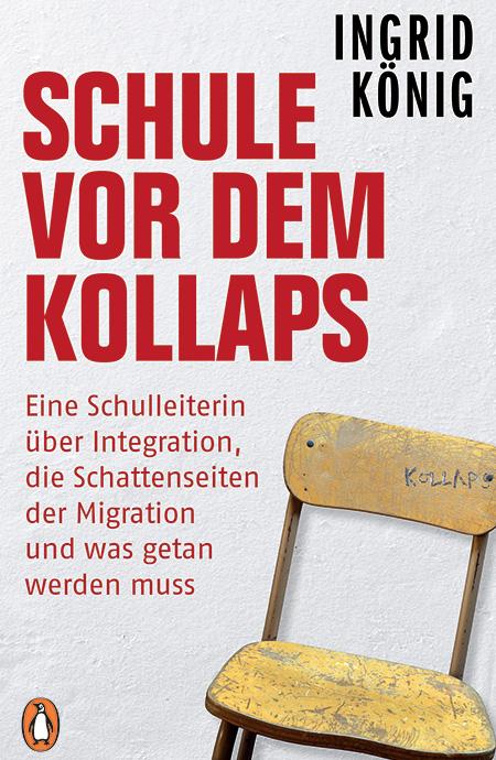 penguin_koenig_ingrid_schule_vor_dem_kollaps
