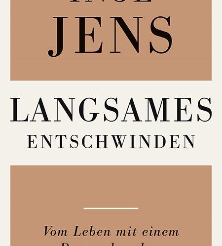 rowohlt_jens_inge_langsames_entscheiden