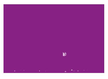 tipi_freigestellt
