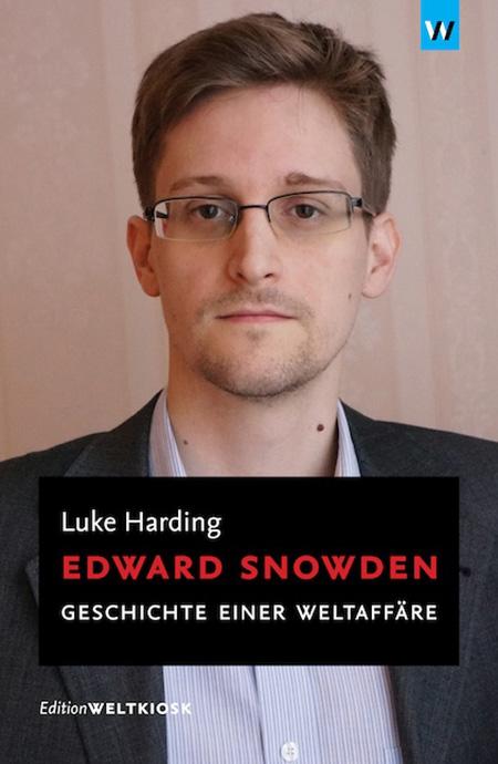 weltkiosk_harding_luke_edward_snowden