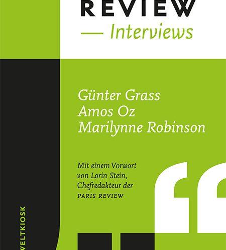 weltkiosk_paris_review_grass_oz_robinson