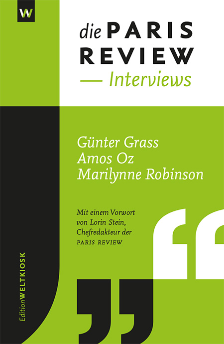 weltkiosk_paris_review_grass_oz_robinson
